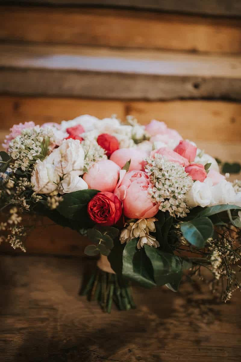 weddings-in-slovenia-primavera-bled
